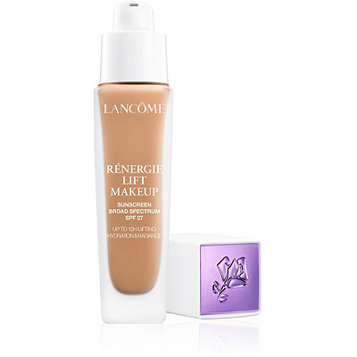 Lancôme Rénergie Lift Foundation SPF 20
