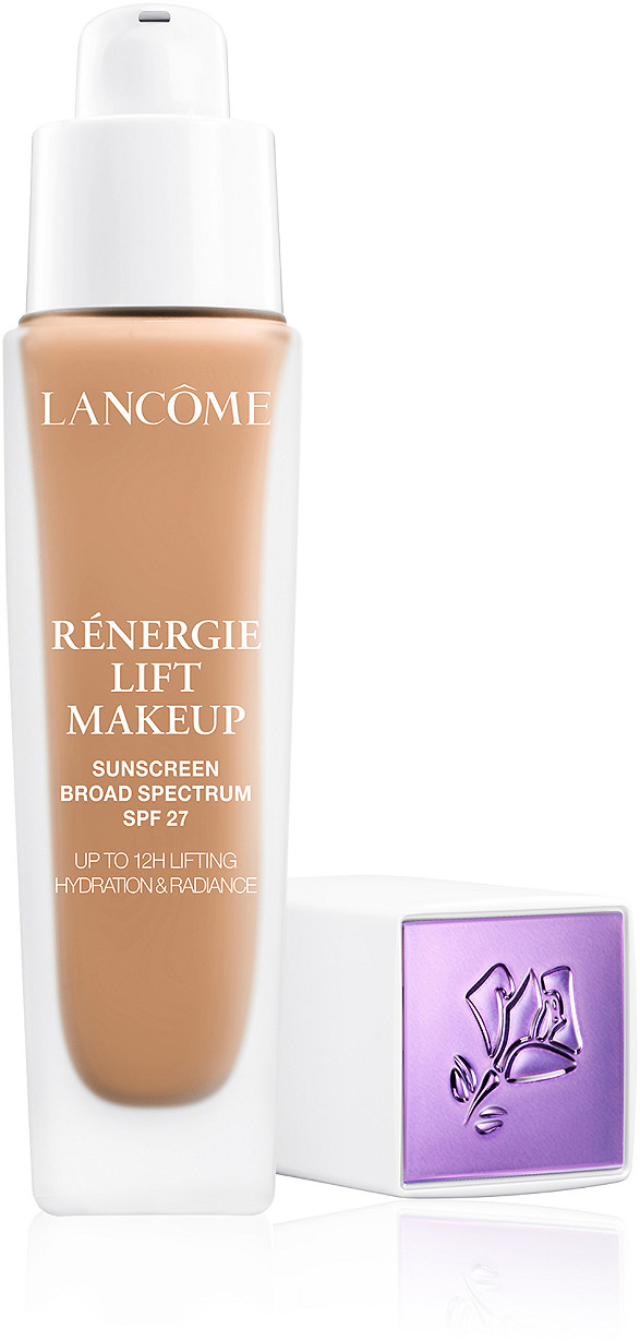 Renergie Lift Antiwrinkle Lifting Foundation by Lancôme #21