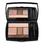 Lancôme Color Design Eyeshadow Palette Taupe Craze (shimmer)