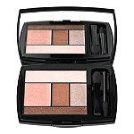 Lancôme Color Design Eyeshadow Palette Coral Crush (shimmer)