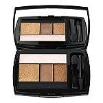 Lancôme Color Design Eyeshadow Palette 103 Golden Frenzy