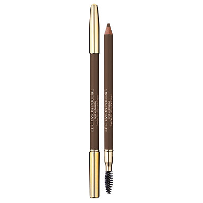LancômeLe Crayon Poudre Powder Pencil for the Brows