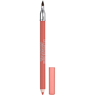 LancômeLe Lipstique Dual Ended Lip Pencil with Brush