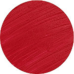 Lancôme Color Design Matte Lipstick Red Haute (online only)