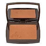 Lancôme Star Bronzer Long Lasting Bronzing Powder