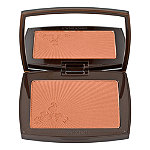 Star Bronzer Natural Matte