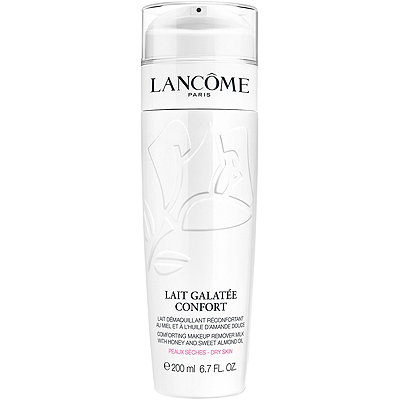 Lancôme Galat%C3%A9e Confort Comforting Milky Creme Cleanser