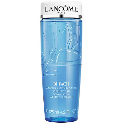 LancômeBi-Facil Double-Action Eye Makeup Remover