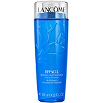 Lancôme Effacil Gentle Eye Makeup Remover