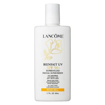 Bienfait Sunscreen UV SPF 50+