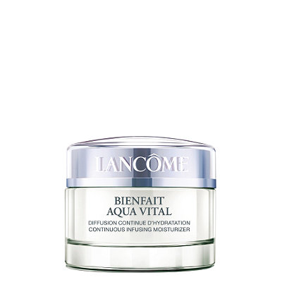 Bienfait Aqua Vital Crème Continuous Infusing Moisturizer