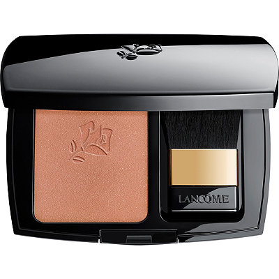 LancômeBlush Subtil Oil Free Powder Blush