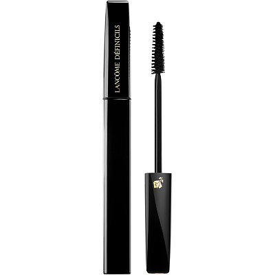 Lancôme D%C3%A9finicils Lengthening and Defining Mascara