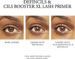 Définicils Lengthening and Defining Mascara