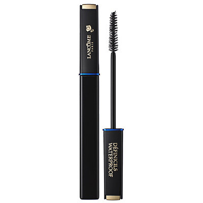 Lancôme D%C3%A9finicils Lengthening and Defining Waterproof Mascara