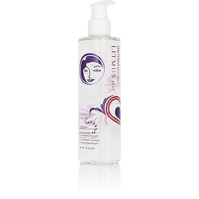 DermadoctorLITMUS Test Glycolic Acid Facial Cleansing Gel