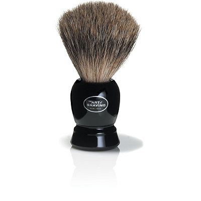 The Art of Shaving Shaving Brush Pure Badger