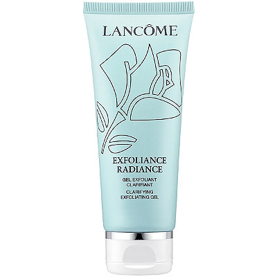 Exfolliance Radiance Exfolliating Clarifying Gel