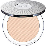 PÜR 4-in-1 Pressed Mineral Powder Foundation SPF 15