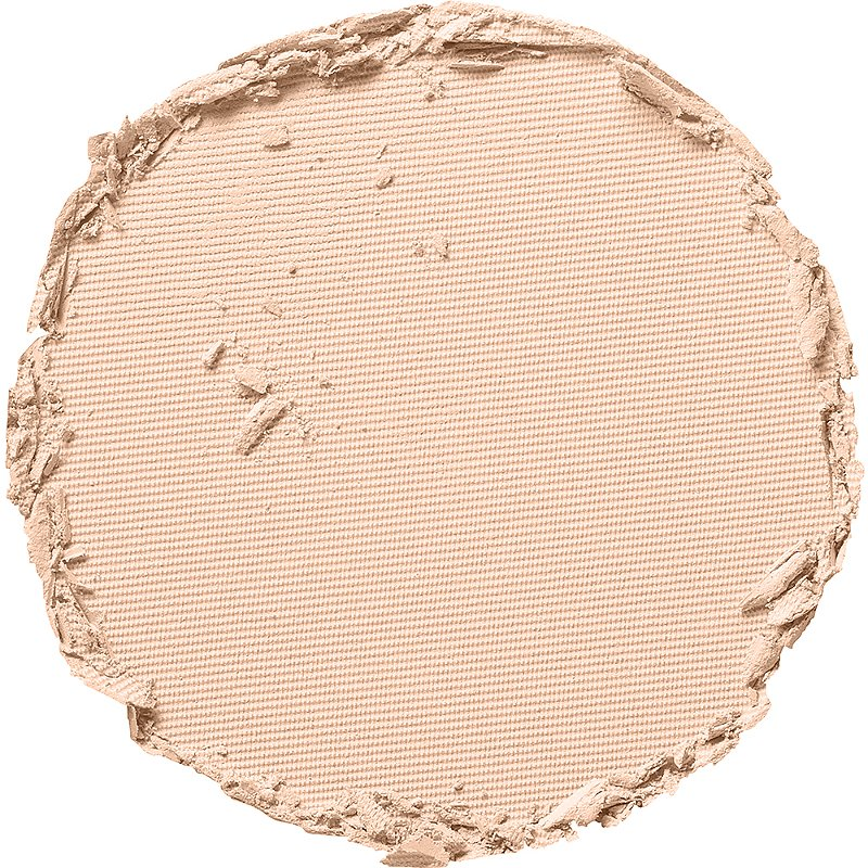 Pur 4 In 1 Pressed Mineral Powder Foundation Spf 15 Ulta Beauty