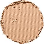 PÜR 4-in-1 Pressed Mineral Powder Foundation SPF 15 Golden Medium