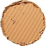 PÜR 4-in-1 Pressed Mineral Powder Foundation SPF 15 Light Tan
