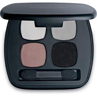 BareMinerals READY Eye Shadow 4.0