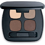 BareMineralsREADY Eye Shadow 4.0