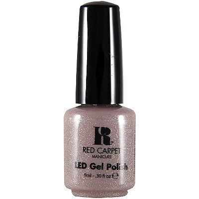 Neutral Led Gel Nail Polish Collection Ulta Beauty