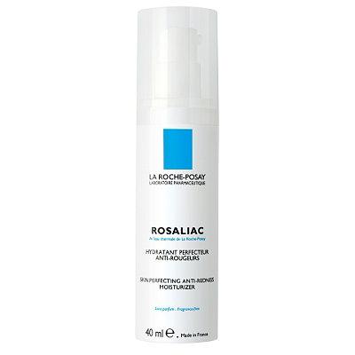 La Roche-PosayRosaliac Skin Perfecting Anti-Redness Moisturizer