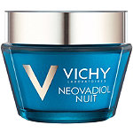 VichyNeovadiol GF Night Densifying Re-Sculpting Care