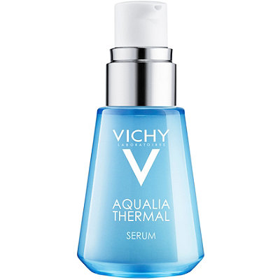 Vichy Aqualia Thermal Serum - Renovated