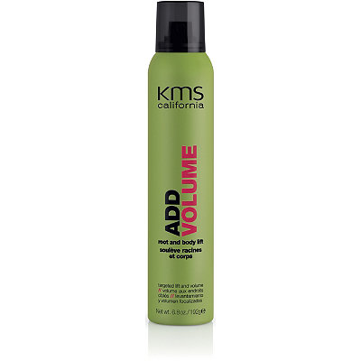 Kms CaliforniaAdd Volume Root And Body Lift