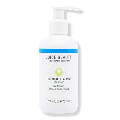 Juice BeautyBlemish Clearing Cleanser