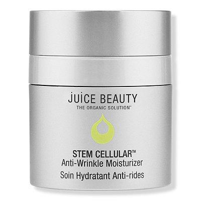 Juice BeautySTEM CELLULAR Anti-Wrinkle Moisturizer