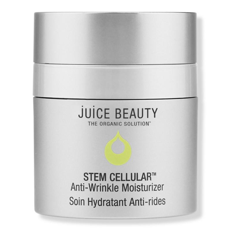Juice Beauty Anti-Wrinkle Mois...