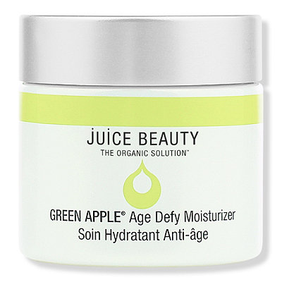 Juice BeautyGREEN APPLE Age Defy Moisturizer