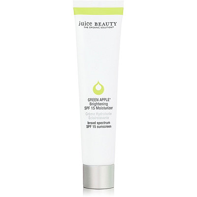 Juice BeautyGREEN APPLE Brightening SPF 15 Moisturizer