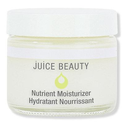 Juice BeautyNutrient Moisturizer
