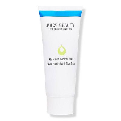 Juice BeautyOil-Free Moisturizer