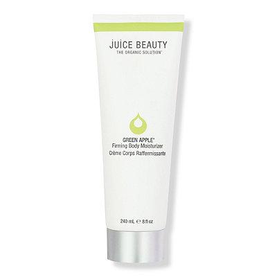 Juice BeautyGREEN APPLE Firming Body Moisturizer