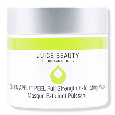 Juice BeautyGREEN APPLE Peel Full Strength