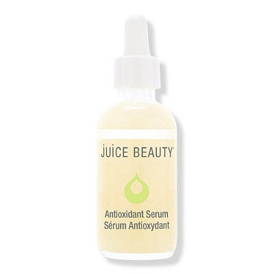 Juice BeautyAntioxidant Serum