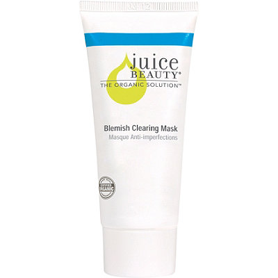 Juice BeautyBlemish Clearing Mask