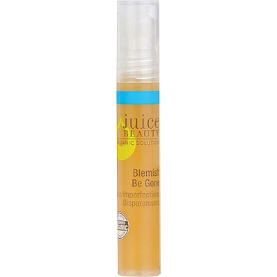 Juice Beauty Online Only Blemish Be Gone