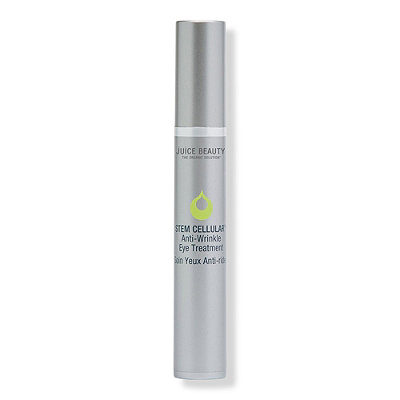 STEM CELLULAR Anti-Wrinkle Eye Treatment