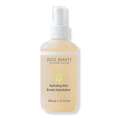 Juice BeautyHydrating Mist