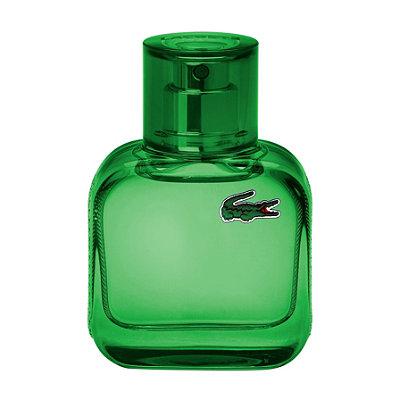 LacosteOnline Only Eau de Lacoste L.12.12 Vert Eau de Toilette Spray