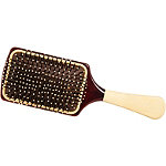 MarilynFlatter Me Paddle Brush