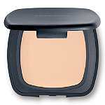 BareMineralsREADY Touch Up Veil Broad Spectrum SPF 15